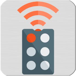 РееI Smart Remote 2017