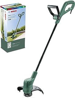 comprar comparacion Bosch Home and Garden 06008C1H00 Bosch Cortabordes EasyGrassCut 23 (280 W, en caja de cartón), 23 cm