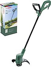 Bosch Grastrimmer EasyGrassCut 23 (280 watt, diameter snijcirkel: 23 cm, in doos