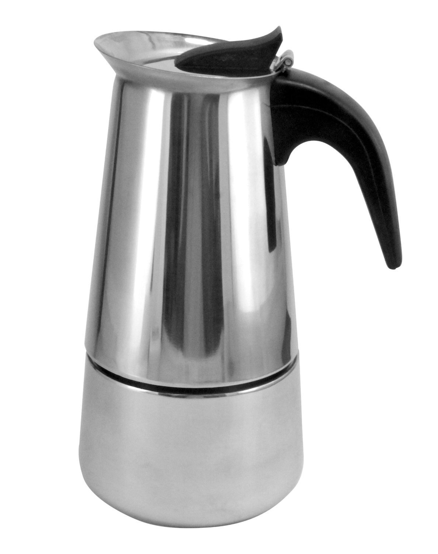 9 Copa brew-fresh Acero Inoxidable Estilo Italiano Expresso ...