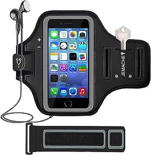 iphone 5s jogging case