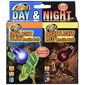 Top 10 Best Light For Ball Python Reviews Amp Guide 2019