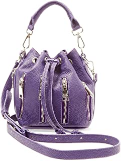 Best mini bucket bags Reviews