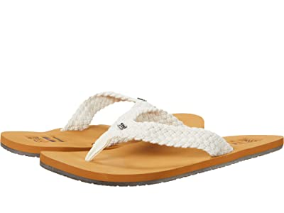 Billabong Baja (Natural) Women