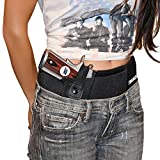 Thunderbolt XL Concealed Carry Belly Band Gun Holster Most Comfortable...