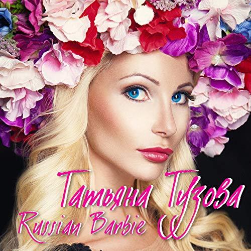 Russian Barbie