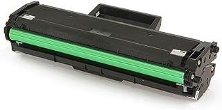 Toner Compatível D111 D111S 111S - M2020 M2020W M2022 M2070