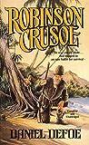 Robinson Crusoe (English Edition) - Format Kindle - 1,71 €