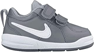 Official Nike Pico 4 V Infant Boys Trainers Shoes Footwear