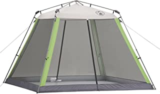 Best camping canopy tent Reviews