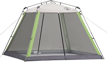 Best instant up screen tent Reviews