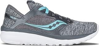 Women's Kineta Relay Running Shoe
