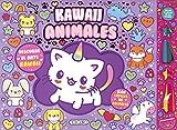 Animales Kawaii...