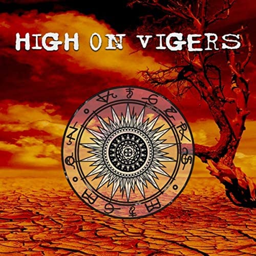 High on Vigers
