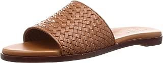 Women's Analise Weave Slide Sandal