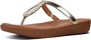 FITFLOP Strata, Women's Fashion Sandals