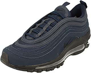 Nike Air Max 97 GS Running Trainers 921522 Sneakers Shoes