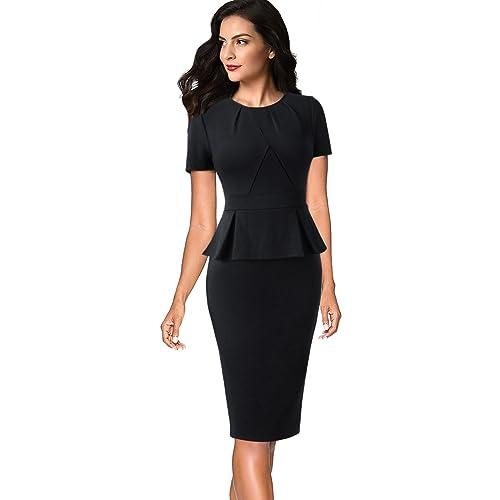 Interview Clothing: Amazon.com