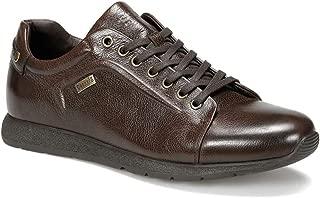 Dockers 100420001 227050 9Pr Erkek Ayakkabı