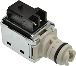 ACDelco 214-1856 Professional Automatic Transmission Control Solenoid