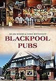 Blackpool Pubs (English Edition)