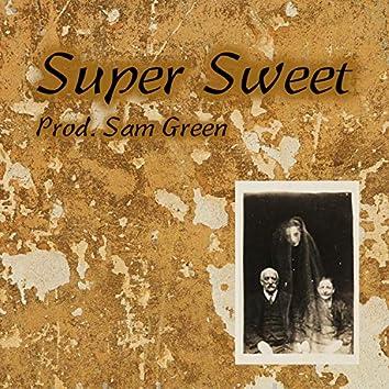 Super Sweet