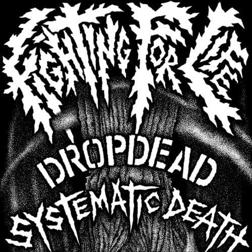Dropdead