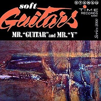 Soft Guitars