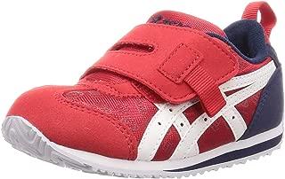 [亚瑟士] 运动鞋 儿童 IDAHO SPORTS PACK MINI
