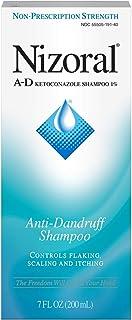 🏆Premium Pack A-D Anti-Dandruff Shampoo, 7 Fl. Oz