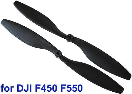 550,fc40 balance rod for balancing self-tightening propellers props Dji f450