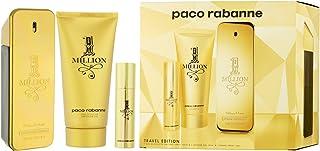 Paco Rabanne, Agua fresca - 100 ml.