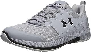 Under Armour Men's Commit Tr Ex Cross Trainer Sneaker
