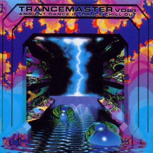 Trancemaster Vol.1-the Chill