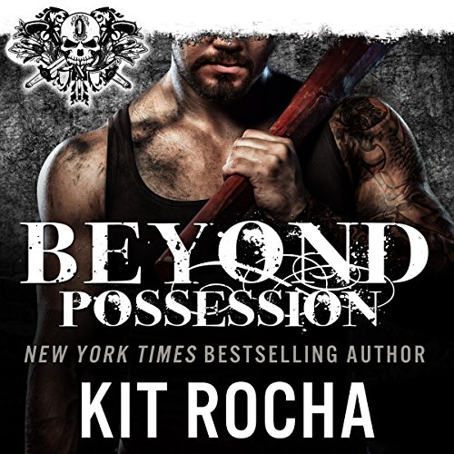 Beyond Possession cover art