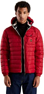 Refrigiwear Hunter Jacket
