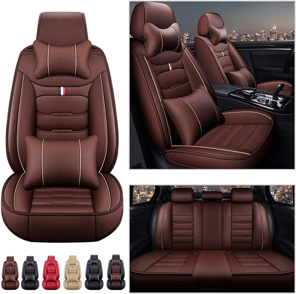 Universal Car Seat National uniform free shipping Covers for Mercedes W245 High quality new All Wea Benz B-Class