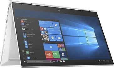 "HP 13.3"" EliteBook x360 830 G7 Multi-Touch 2-in-1 Laptop, Intel Core i5-10310U, 16GB RAM, 512GB SSD + 32GB Optane Memory, ..."