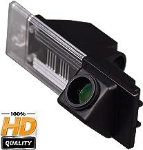 Suchergebnis Auf Für Rückfahrkamera Nummernschildbeleuchtung