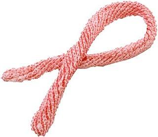 七五三 ちんころ 753 sin3988-kim 1.赤 結い綿 ゆいわた 髪かざり