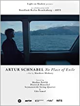 Best artur schnabel biography Reviews