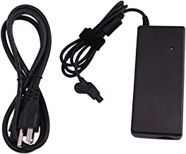 Essentials ETC New 20V 3.5A 70W Notebook/Laptop AC Power Adapter Charger for Dell Latitude CPx J650GT 3964u 9364U ADP70-EB PA-1500-05D PP04L +US Cord