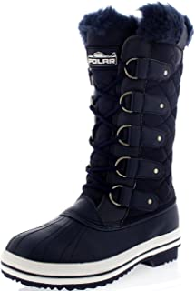 Best old navy womens winter boots Reviews