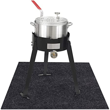 Kalasoneer Chef Stove Oven Mat