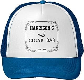 cigar hats store