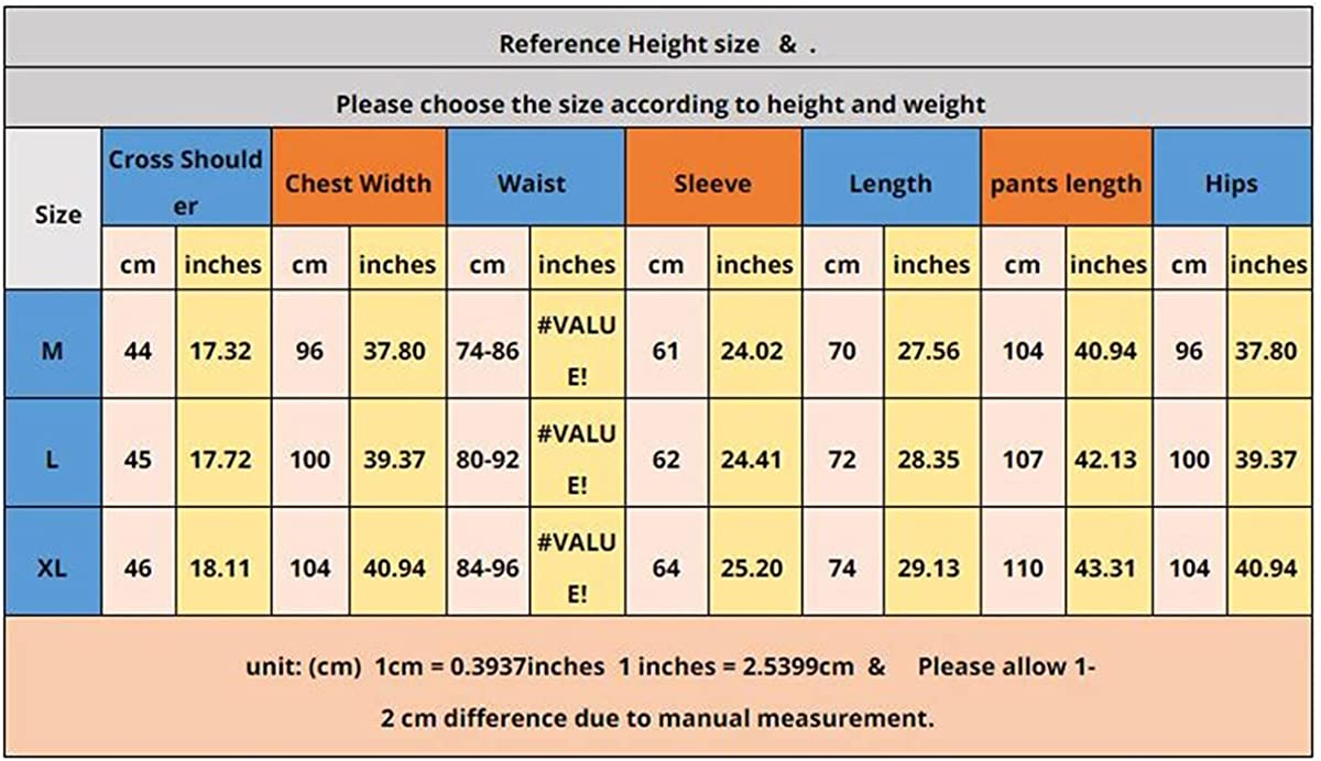 Suit Men's Long-Sleeved Suit Trousers Host Theatrical Evening Dress Wedding Ball red Yellow Blue Formal wear