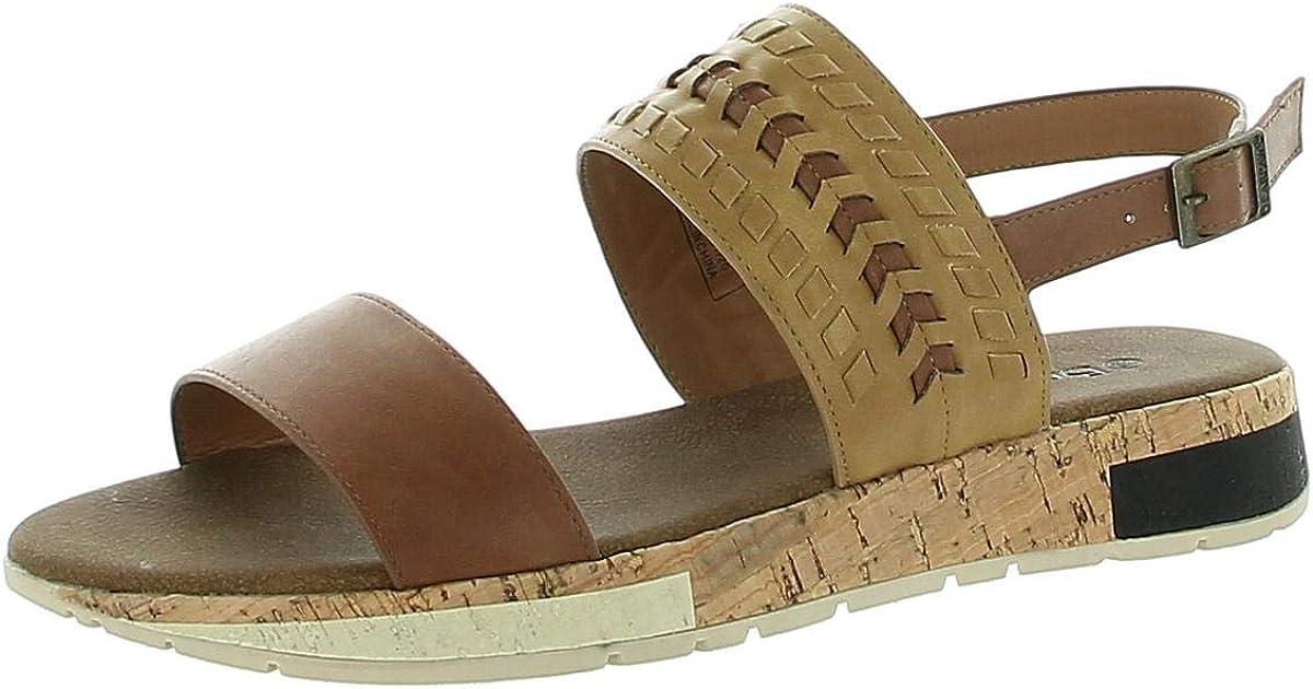 New sales Fashionable BEARPAW Women's Stormi Sandal
