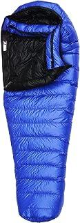 Best Western Mountaineering Ultralite Mummy Sleeping Bag Reviews