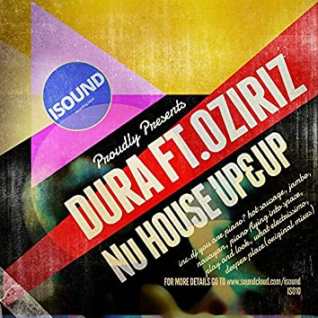 Nu House UP&UP