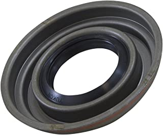Best dana 60 pinion seal part number Reviews